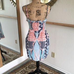Volcom Dresses - Buy 1 get 1 free cute summer Volcom dress